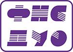 Федерация на независимите синдикати от държавното управление и организации